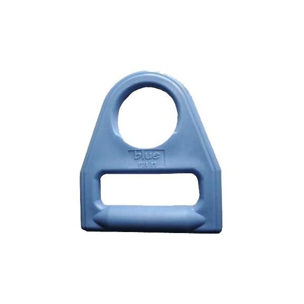 О-Ручка для бутылей Blue Rain