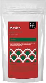 Б-Кофе Elemento Мексика 250г мол