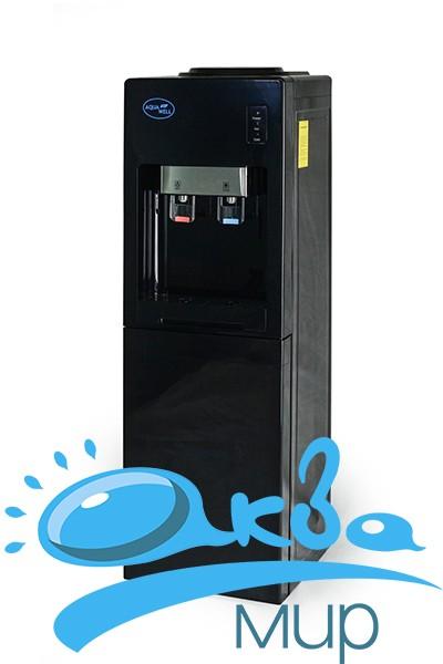 Aqua well 1,5-JX-1